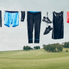 Craft Thermo onderkleding